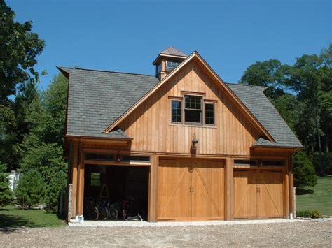 barns and garages barn garage designs barn style garage doors design the better garages custom barn lighting