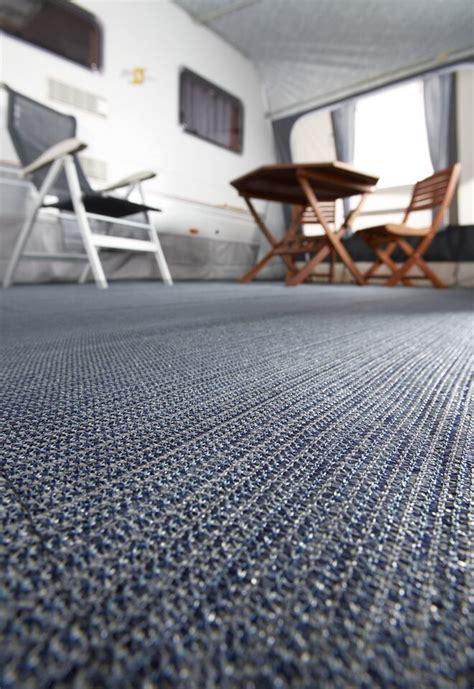 caravane tapis equipement plein air tapis de sol pour pique nique pas cher