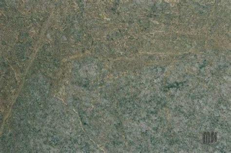costa esmeralda granit costa esmeralda granite kitchen countertops other