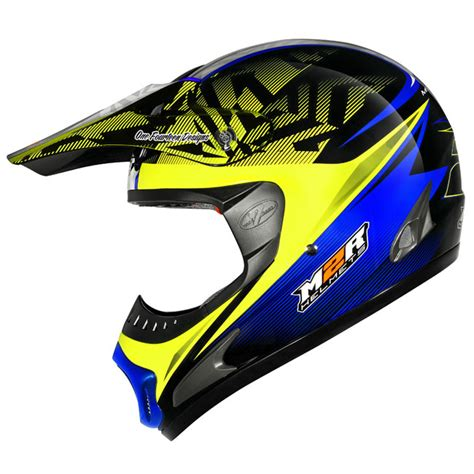 cheap motocross gear uk m2r mx gear x1 balance pc 3 yellow blue cheap
