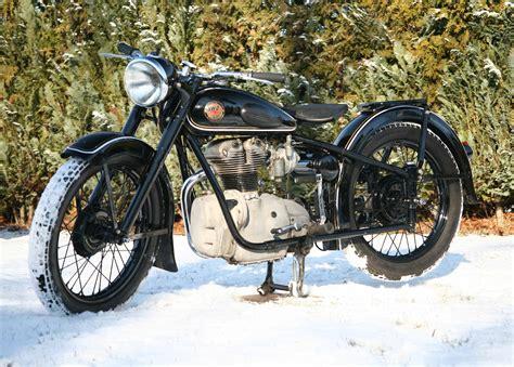 Awo 425 Ventile Einstellen by Willkommen Bei Omega Oldtimer Awo Bmw Emw Motorrad