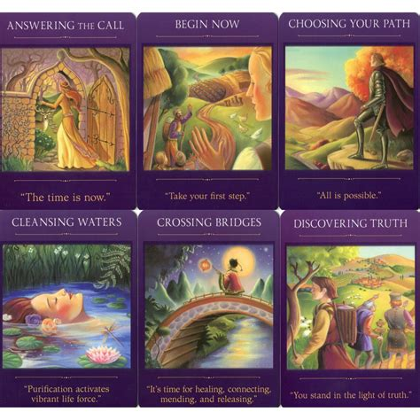 1401951589 sacred traveler oracle cards a sacred traveler oracle cards by denise linn holisticshop