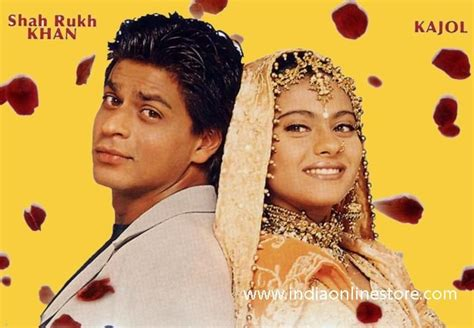 kuch kuch hota hai film of india pin by keira dominguez on i pyaar bollywood pinterest