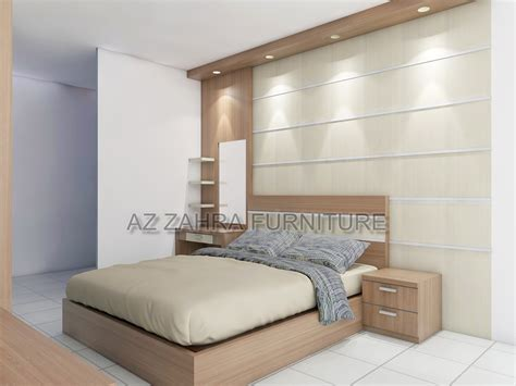 Mebel Furniture Interior Custom Berkualitas furniture interior demak azzahra furniture