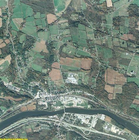 futon ny 2008 fulton county new york aerial photography