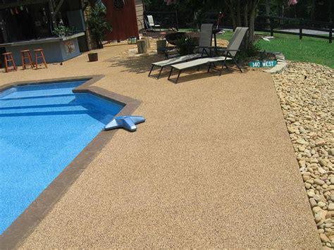 Poured Rubber Flooring by 100 Poured Rubber Flooring Residential Fireproof
