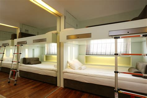 is a bed the same as a single bed the easy guide to student bed types student