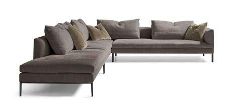 molteni sofa molteni sofa top molteni u c with molteni sofa
