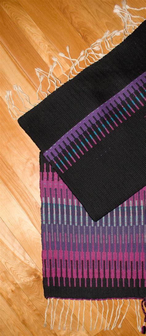 rug wool for weaving borealis rug halcyon classic rug wool weaving pattern halcyon yarn