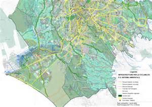 roma capitale sito istituzionale piano quadro della
