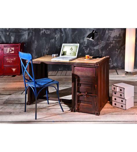 sedie monoscocca set 2 sedie monoscocca in metallo verniciato etnico