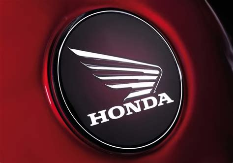 Honda Logo by Honda Logo Motorcycle Brands