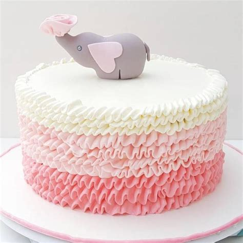 Baby Shower Cake Sayings by 60 Baby Shower Cake Sayings Phrases
