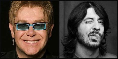 elton john queens of the stone age song mind blown elton john records with queens of the stone
