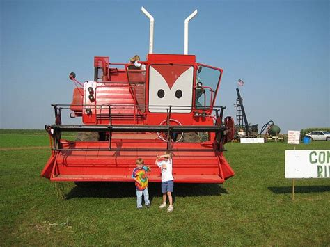 Auto Franke by Frank The Combine Lives From Cars Disney Cars