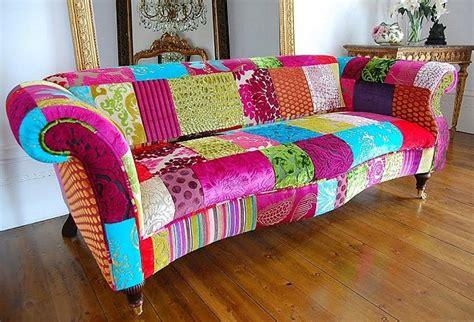 decoración de hogar valencia tapizados de sillas telas buscar con google sillas