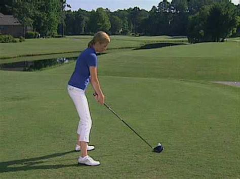 jim flick golf swing tips plus jim flick jack nicklaus august 2010 youtube