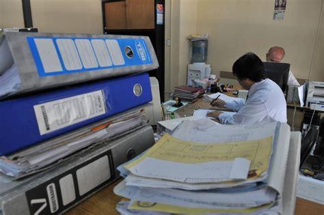 mercado laboral clasificados la gaceta tucumn argentina argentina el pa 237 s con m 225 s empleados p 250 blicos en la regi 243 n