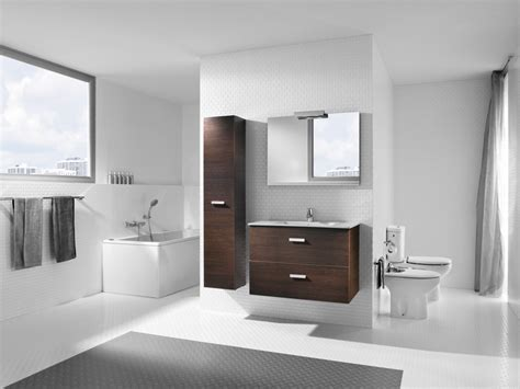 roca bathroom cabinets alex mercieca bathroom centre ltd roca cabinets
