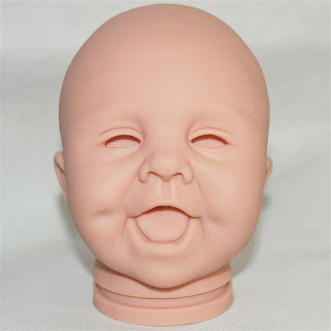 china doll kit wholesale 2014 new style reborn baby kit china doll kit