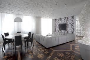 le wohnzimmer design modernes luxuri 246 ses interieur design im neobarock stil