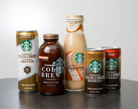 coffee for one how the new way to make your morning brew became a tempest in a coffee pod books epr retail news starbucks introduces new way to get