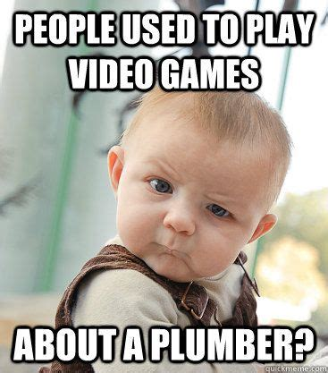 Plumbing Meme - 13 best plumbers images on pinterest jokes ha ha and