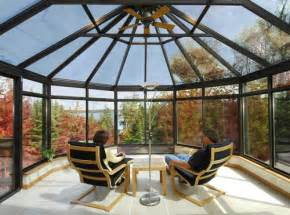 Glass Rooms On The Patio by Sunrooms Patio Rooms Conservatories Glass Rooms
