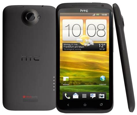 Touch Touchscreen Samsung C3312 Ch Deluxe Duos Black Ori 702169 the best mobiles the best price htc one x brown gray