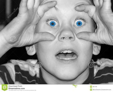 imagenes ojos sorprendidos ojos azules sorprendidos