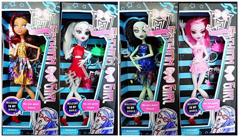 monster high doll houses for sale monster high dolls for sale lookup beforebuying