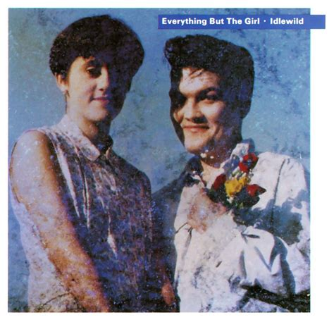 Everything but the girl driving mp3 free