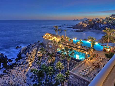 Planning   Cabo San Lucas Weddings