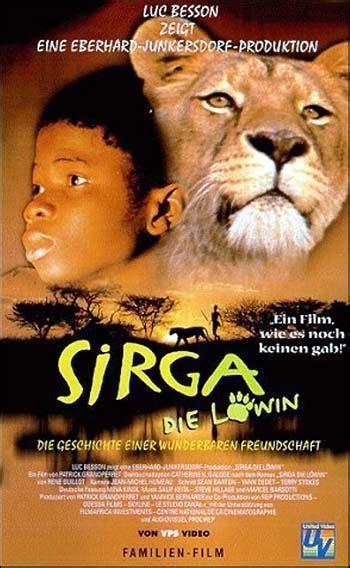 film with lion in the title enfant lion l soundtrack details soundtrackcollector com