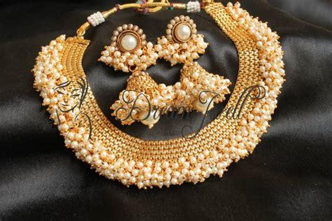 design necklace online indian wedding jewellery online shopping marissa fashion