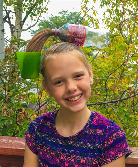 best hair day the best hairdos from hair day at schools