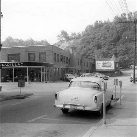 lost cadillac dealership white river junction ver hemmings daily
