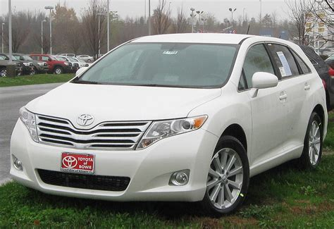 old car repair manuals 2009 toyota venza security system service manual 2009 toyota venza how to remove evaporator file 2009 toyota venza 11 25 2009