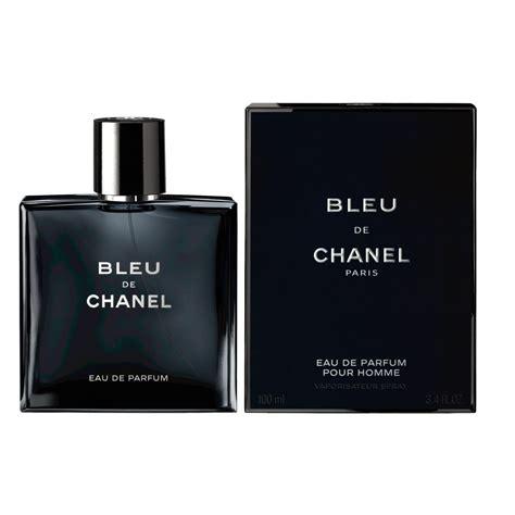 Parfum Original Chanel Homme Sport Eau Edp 150ml bleu de chanel eau de parfum chanel for 150ml
