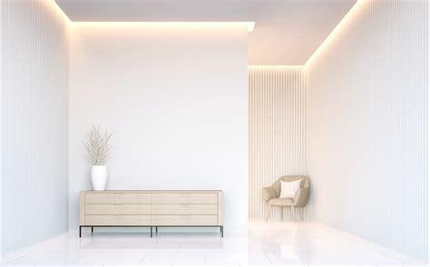 Indirekte Beleuchtung Dachschr Ge 6556 by Badezimmer Beleuchtung Tipps Badezimmer Beleuchtung Tipps