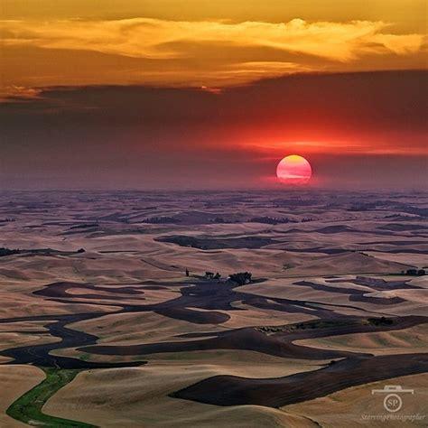 imagem lindas para zap 17 lindas imagens da natureza que v 227 o inspirar seu dia