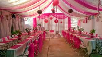 san bernardino event decorator riverside event decorator san bernardino event planner