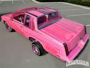 what color car should i get 1983 oldsmobile cutlass supreme lowrider magazine