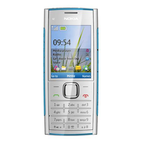 transparent themes for nokia x2 01 nokia x2 phones