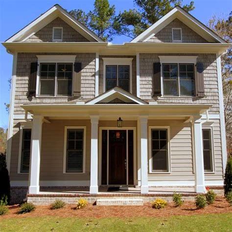 Custom Home Design Atlanta by Atlanta Custom Home Builders New Home Design Photo Gallery