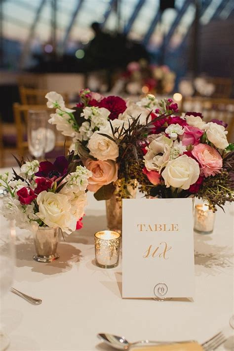 wedding themes gold and burgundy 121 best burgundy and gold wedding images on pinterest