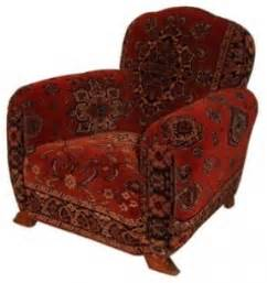 Cool Upholstered Chairs Design Ideas Velvet Club Chair Foter
