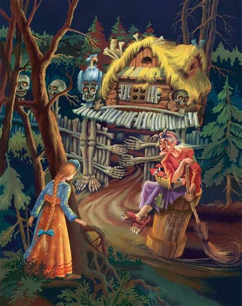 hutte préhistoire r 218 ssia show um conto de fadas russo vassilissa a bela