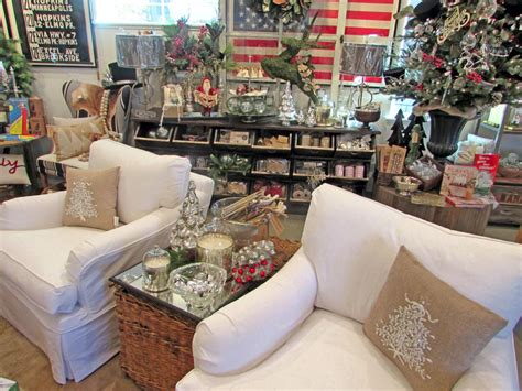 Home Decor Stores Omaha | hands of heartland opens antique home decor store