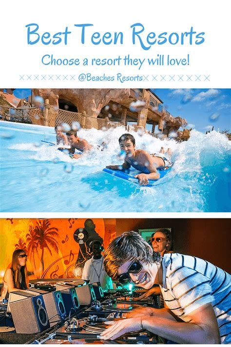 best family vacations best resort for why beaches resorts are great for
